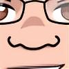 Punkdray's avatar