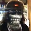punked-toon's avatar