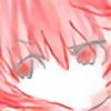 PunkEmoBlack's avatar