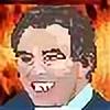 punkerbunker's avatar