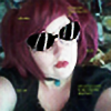 PunkerHeart's avatar