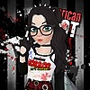 PunkFairyofGreenDay's avatar