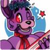Punkfluff46's avatar