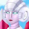 PunkGirl-Simeone's avatar