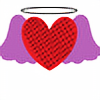 Punkheart11's avatar