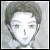 Punkhell1's avatar