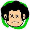 punkhyde's avatar