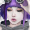 PunkHypnosis's avatar