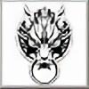punkiemonkie's avatar