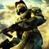 Punkin-2901's avatar