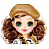 punkinema's avatar