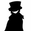 PunkingDemon's avatar