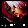 punkinhead4eva's avatar