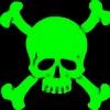 punkinpigtails's avatar