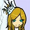 punkissedpurple's avatar