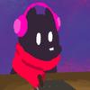 punkitt's avatar