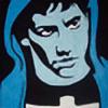 Punkle's avatar