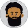 Punkloko's avatar