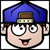 punkmeloti's avatar