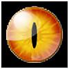 Punkmetal72's avatar