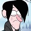 PunkMetalFreak's avatar