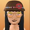 punkmom8's avatar