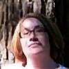 punkmoxie's avatar