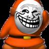 PunknerdDiddly's avatar