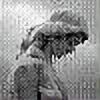 PunkNJunk's avatar