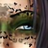 Punknouveau13's avatar