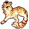 punkopup's avatar