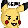 PunkPika's avatar
