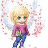 PunkPirate-art's avatar