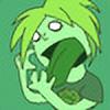 PuNkPoP's avatar