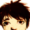 PunkPygmiePuff's avatar