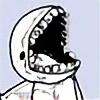 punkroc's avatar