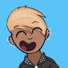punkrock-tiger's avatar
