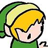 punkrock30's avatar