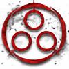 PunkRock88's avatar