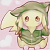 PunkRockDevil's avatar