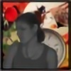 PunkRockElf's avatar