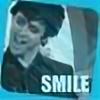 PUNKROCKGODDESS13's avatar