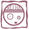 PunkRockKellus's avatar