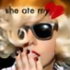 punkrockladys's avatar