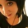punkrockpretty's avatar