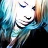 PunkRockTastic's avatar