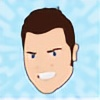 PunkRockTuba's avatar