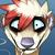 PunkRockVampire's avatar
