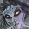 PunkRoctorok's avatar