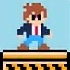 punkrokr's avatar